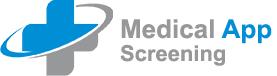 Med Apps Screening